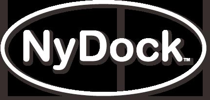 Nydock