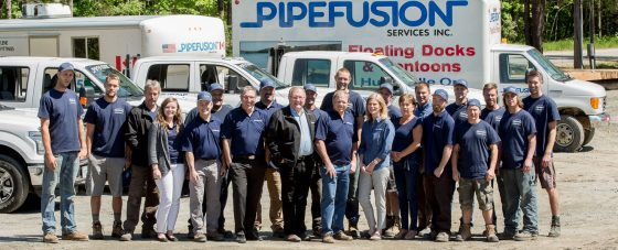 Pipefusion-Commercial-118